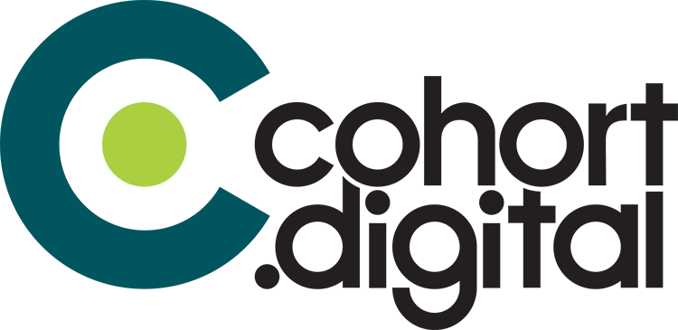 cohort.digital home link