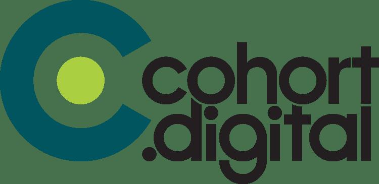 cohort.digital home link